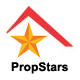 PropStars Elites
