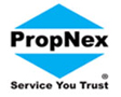 PropNex Realty Service You Trust