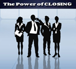 Power of CLOSING
