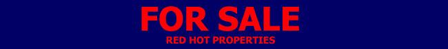 Novan Property Network