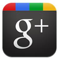 Add Us on Google+