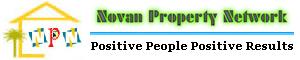 Novan Property Network © www.novan.co.nr
